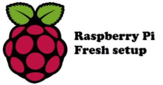 How to easily install OpenCv in Raspberry Pi boards